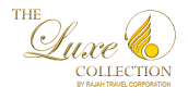 The Luxe Collection